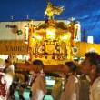 杉戸夏祭り