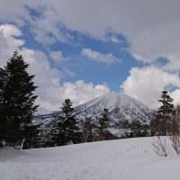 八甲田山「雪の回廊」 の旅