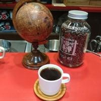 HATAYA demi&コーヒースタンド ハ・タ・ヤのお得情報♪