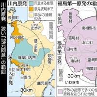 ●アレが「もし再稼働しても、電力は首都圏向けに提供される」のみ…新潟県知事選=県民投票で否決
