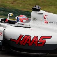 ハースの開発力に自信を持つグロージャン「F1マシンを自力で作れるだけの能力がある」