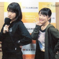 「ラジオ日本、カントリー・ガールズの只今ラジオ放送中!!」第85回 (11/20)