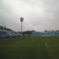 手拍子に感謝(横浜FC戦その3)
