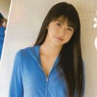 モーニング娘。'17牧野真莉愛の「まりあんLOVEりんですっ♡」第51回その2(5/16)