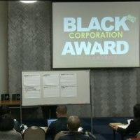 2015年度ブラック企業大賞にセブン-イレブン・ジャパンが受賞しましたか!