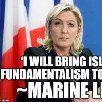 フランス大統領選挙は大波乱必至、誰が当選してもEU離脱は避けられそうに無い!!