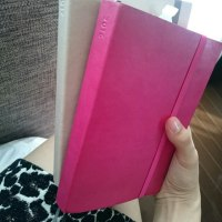 #018 ''EDiT''s Diary