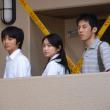 ホームレス中学生(試写会)