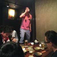 弁天ハイライト①