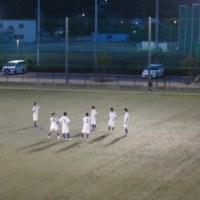 平成29年度三浦半島リーグ3部B第3節横須賀シーガルズFCvs長井FC(2017.06.17)