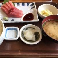 三浦(神奈川県)