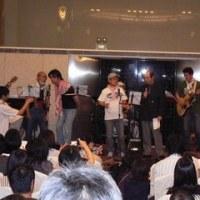サウジ生活 2010 ~ 1月版 ~