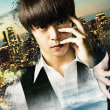 最新の映画情報 特別一気、配信中-7/29-C!?