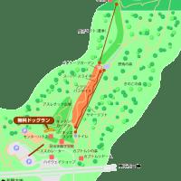 上信越道 佐久平PA _1