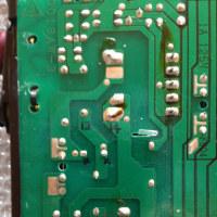 SD-SG11,SD-SG40改造方法