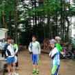 大弛峠&焼山峠(山梨県)への走行会お疲れさまでした!