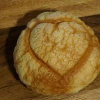 土曜日はパン祭り♪その120~移転オープン♪(ブーランジェリー モンジュ)