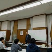 「第66回 東京都茶業組合茶審査技術競技大会・理事長杯」が開催されました。