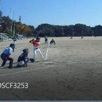 第26回全国ソフトボール大会in岐阜