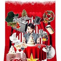 安室奈美恵 新曲「Red Carpet・レッドカーペット」ポスター付き予約価格最安値・特典内容&収録曲