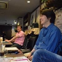 福島大学研究振興課 Facebook 「福大ラボ訪問」