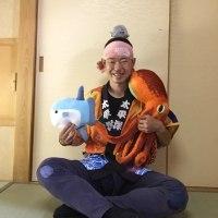 4月29日(土)、大江戸温泉物語