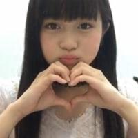フルフル☆ポケットがHAPPYにするよ!ソロ配信みいあ編(2017/5/18)