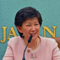 国連高官「日本は公平負担の観点からも難民をもう少し受け入れるべき」w 生まれ育った地元で幸せに暮らせるように各国が協力するように 仕向けるのが本来の国連の仕事だろうが!