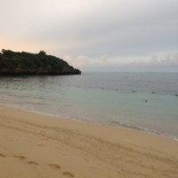 沖縄10景めぐり   3日目
