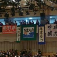 2016.12.2ノア後楽園大会観戦記