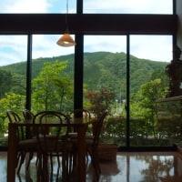 吉和のカフェ