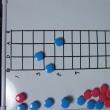 ギター初心者  磯子区のミズムラ音楽教室