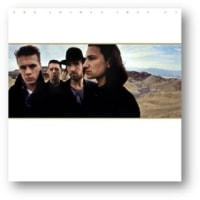 U2/The Joshua Tree (30th Anniversary Edition / Deluxe)