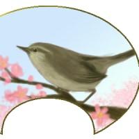 猫爺の才能なし俳句「早春賦」