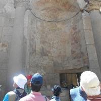 ルクソール神殿