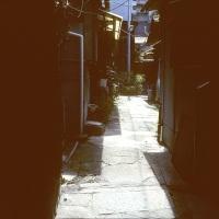 大阪街物語154