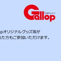 東京競馬(G1天皇賞)