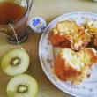 🐵 フレンチトースト