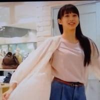 モーニング娘。'17牧野真莉愛の「まりあんLOVEりんですっ♡」第47回その2(4/18)