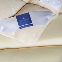 Rheumalind(ロイマリンド)ドイツ製ビラベック羊毛敷きふとん