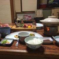 2016/12/3.4 熱海旅行