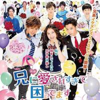 最新の映画情報 特別一気、配信中-6/29,30-1!?