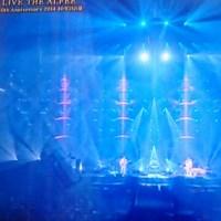 今夜のM-ON!LIVE