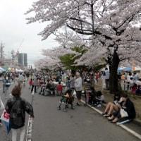 第26回エキサイト四日市・バザール開催!
