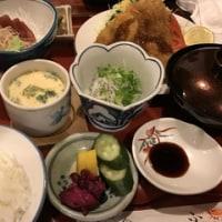 美味しい和食