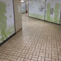 梅田・大阪駅周辺の移り変わり