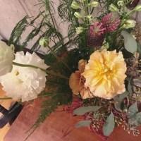 花、ドライフラワー、押し花。。オーラがヤバイ大好き