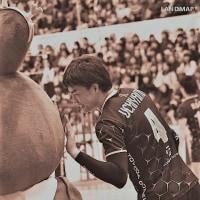 ☆3/26 2016/17V・リーグオールスターゲーム男子