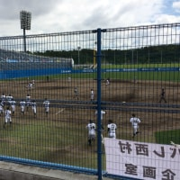 日本選手権東北最終予選結果