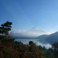 今日の富士山~♪